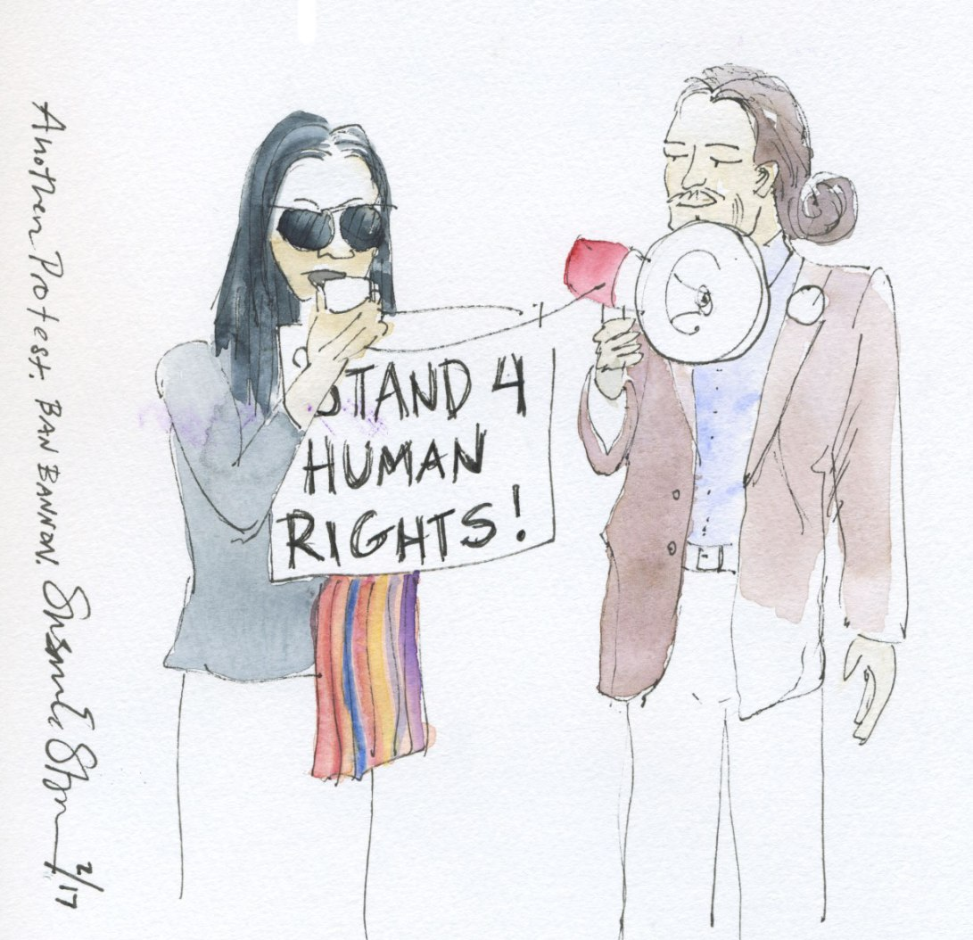 stand4rights