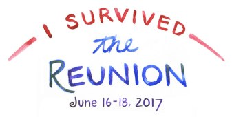 I_survived_the_Reunion_web