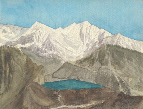 Annapurnas5