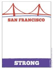 SAN-FRANCISCOSTRONG_Create