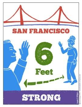 SAN-FRANCISCOSTRONG_feet6