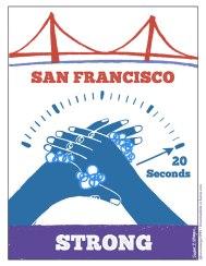 SAN-FRANCISCOSTRONG_hands