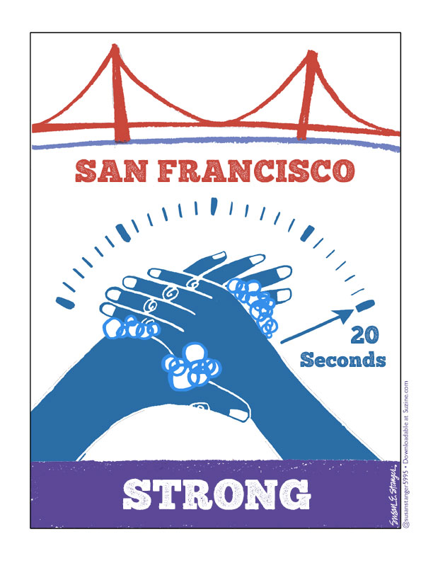 SF-STRONG_20Secs