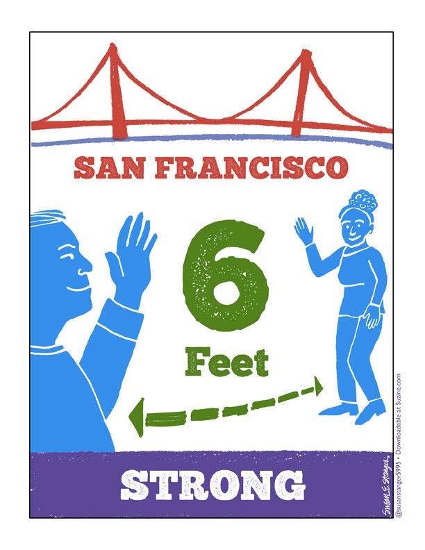 SF-STRONG_6Feet