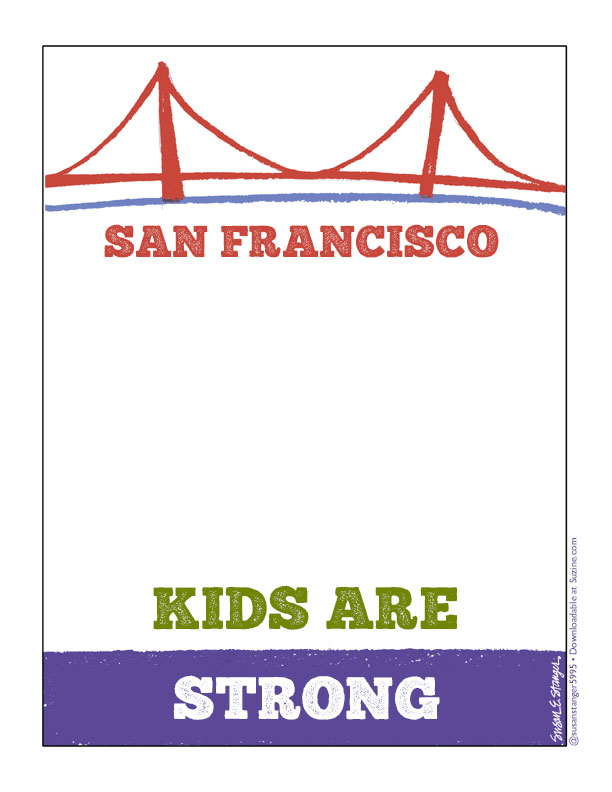 SF-STRONG_Kids1