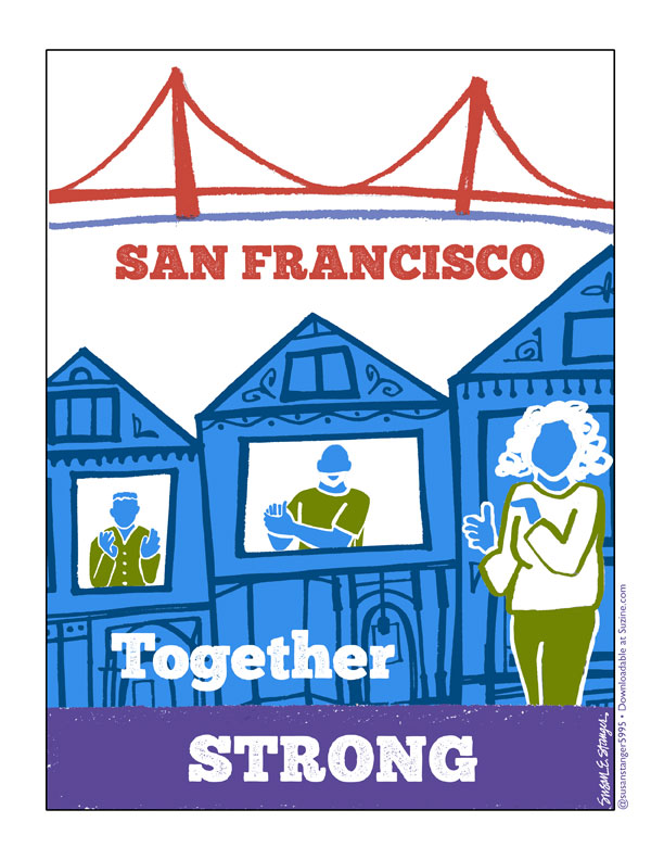SF-STRONG_Together1